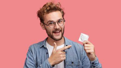 راهنمای اینترنتی خرید کاندوم - خرید کاندوم انلاین - خرید کاندوم اینترنتی