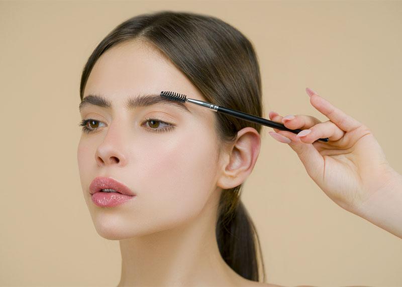 The best eyebrow mascara 2